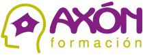 Axón Formación